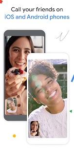 Google Duo – High Quality Video Calls 5