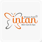 Intan Skin Care & Spa