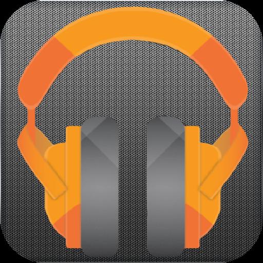 Music-Downloader