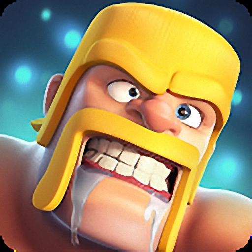 Android/PC/Windows的Clash of Clans (apk) 游戏 免費下載