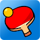 Catch Ball with PingPong Android apk