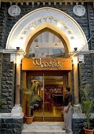 Woodside Inn photo 3