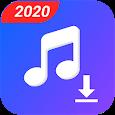 Mp3 Music Downloader - Mozik Download