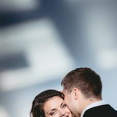 Wedding photographer Nikita Rideckiy (ridetski). Photo of 09.09.2013