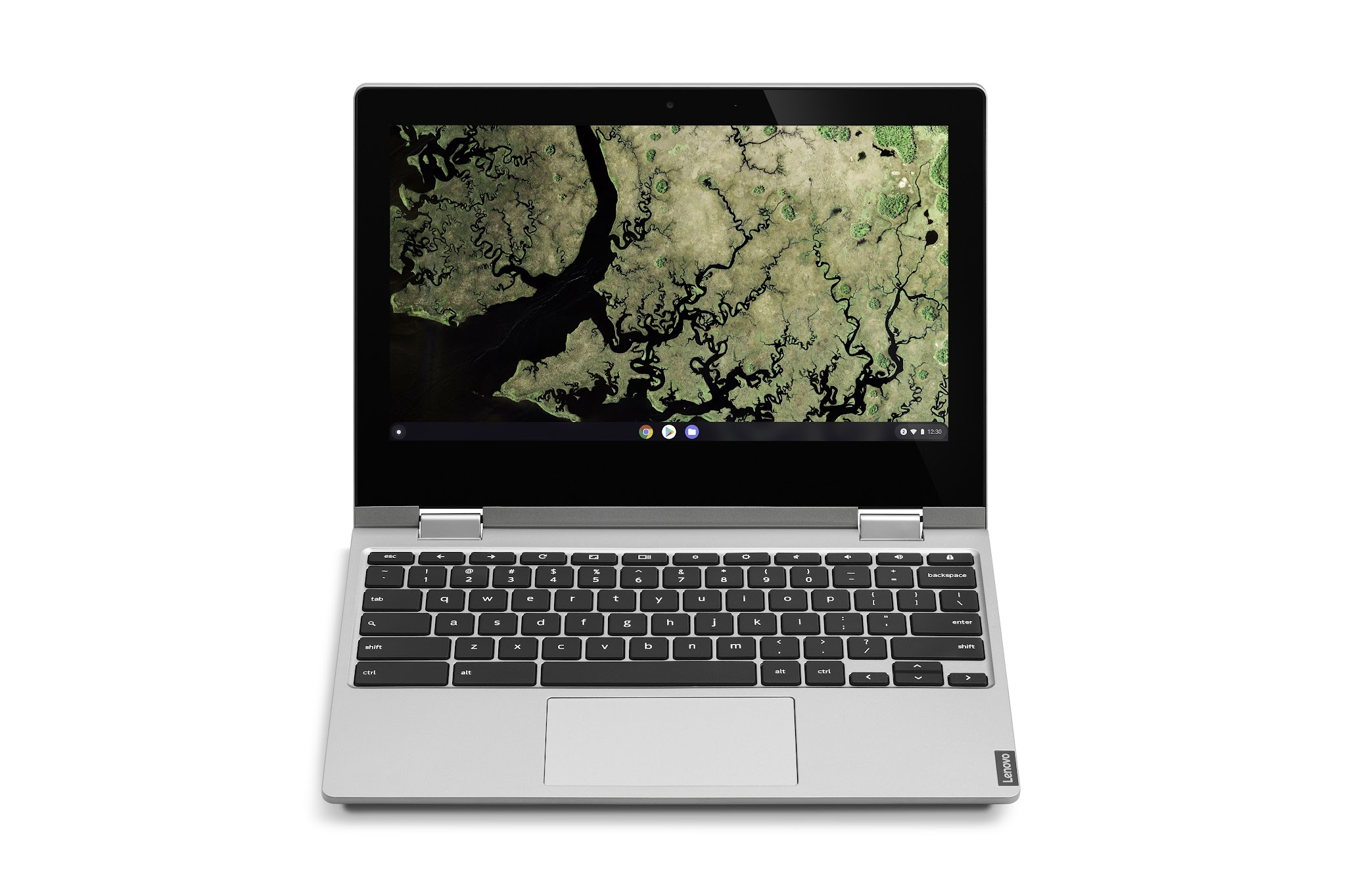 Lenovo Chromebook C340-11 - photo 2