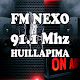 FM NEXO Huillapima Download on Windows