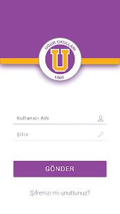 U-Digital - náhled