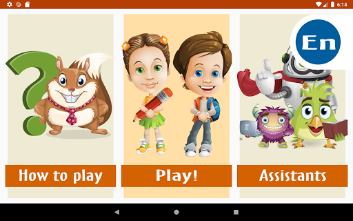 Speech therapy for kids and babies screenshots 13