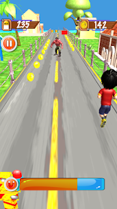 Shiva Adventure Game App Latest Version Download For Android and iPhone 2