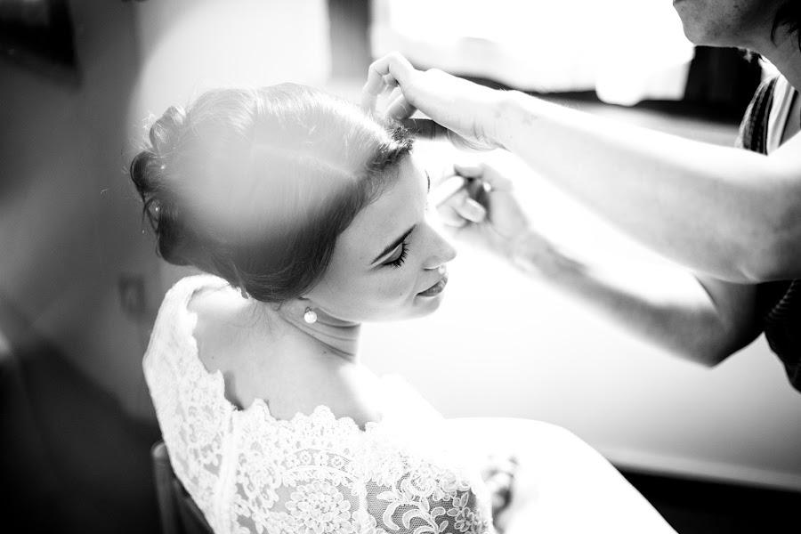 Wedding photographer Leonardo Scarriglia (leonardoscarrig). Photo of 22.03.2018