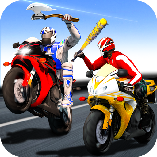 Bike Attack.. file APK for Gaming PC/PS3/PS4 Smart TV
