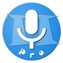 RecForge II Pro - Audio Recorder icon