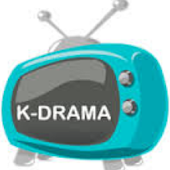 Drama Korea Movie