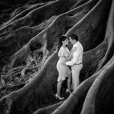 Wedding photographer Joel Trejo (joeltrejo). Photo of 22.01.2019