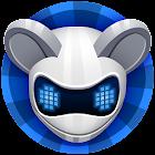 MouseBot icon