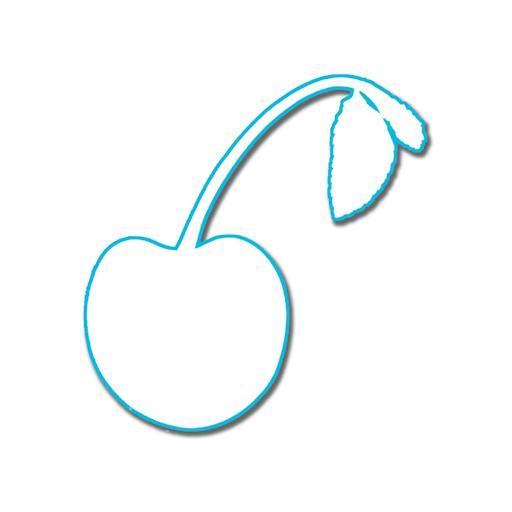 CireraCake avatar image