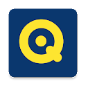 TimeoutIQ®. Smart Education. Screen Time Manager. icon