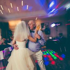 Wedding photographer Andrey Sbitnev (sban). Photo of 19.09.2016