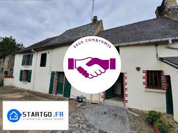 maison à Langon (35)