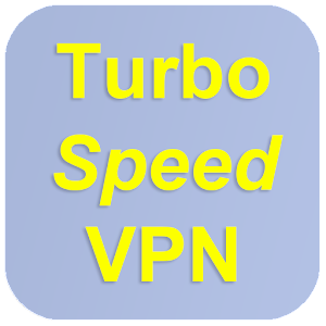 Turbo Speed VPN Free Proxy APK Download for Android