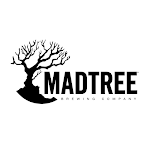 Logo of Madtree Chuckleberry