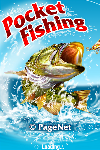 Pocket Fishing apkpoly screenshots 15