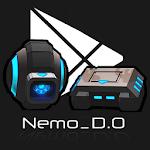 Nemo_D.O 1.3 (Paid)