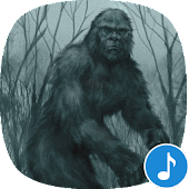 Appp.io - Bigfoot Sounds