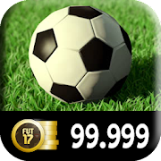 Cheats for FIFA mobile
