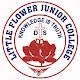 Little Flower Junior College APK