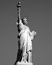 Photo: Statue of Liberty -http://www.amazon.com/dp/B0181D0I7C #ladyliberty  #statueofliberty  #newyork  #photography