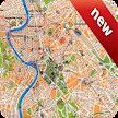 GPS Way Finder APK