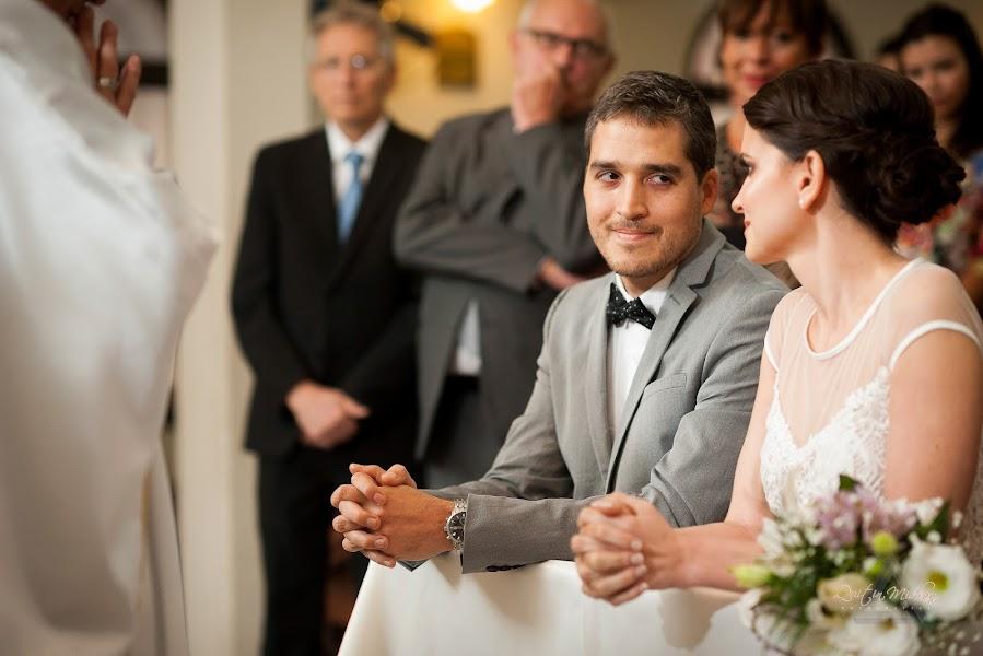 Vestuvių fotografas Ernesto Michan (Quitin). Nuotrauka 28.01.2018
