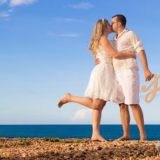 Wedding photographer Igor Melo (imagensquefalam). Photo of 12.04.2015