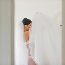 Wedding photographer Oleg Yurshevich (Aleh). Photo of 27.06.2014
