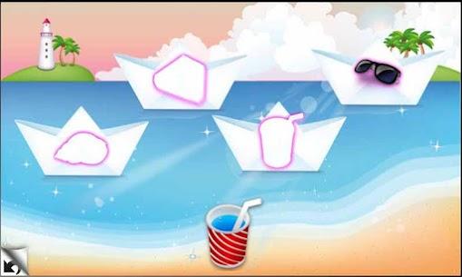 Baby Smart Games 2