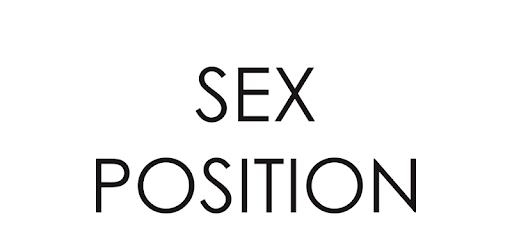 Hot naked hunks with big cocks