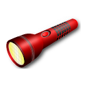 Free Torch icon