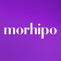Morhipo - Online Alışveriş icon