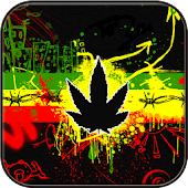 Rasta Wallpapers 8K