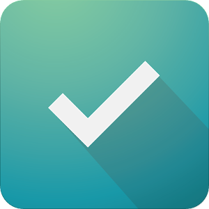 Do It – Tasks Lists Notes Premium v1.0.2 APK