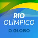 Rio Olímpico