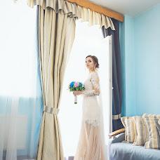 Wedding photographer Artem Korotysh (Korotysh). Photo of 26.11.2018