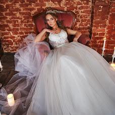 Wedding photographer Aleksey Boroukhin (xfoto12). Photo of 28.03.2018