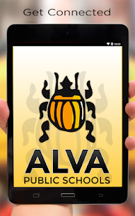 Alva Goldbugs- screenshot thumbnail