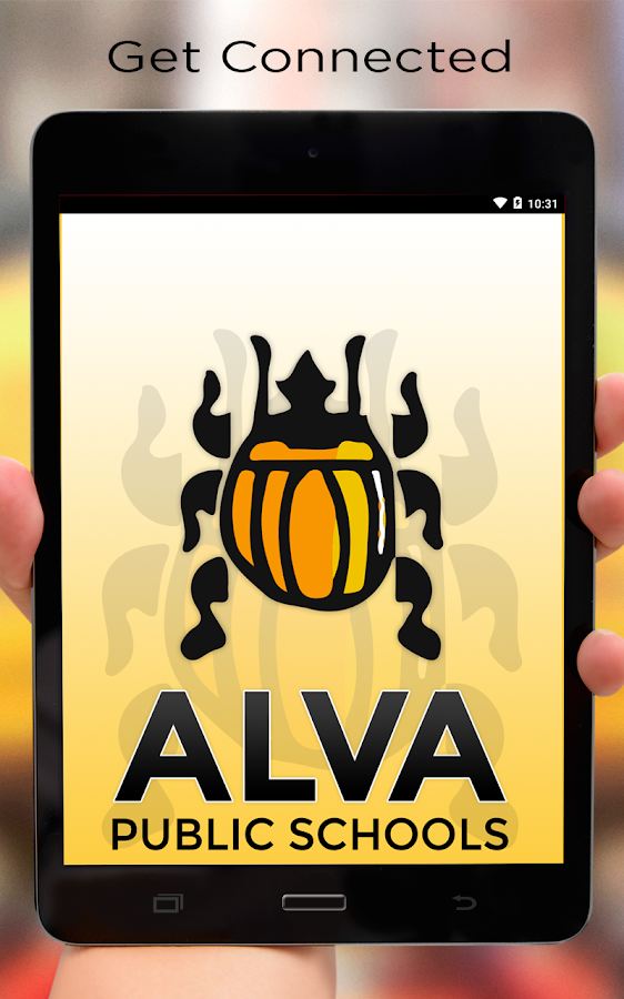 Alva Goldbugs- screenshot