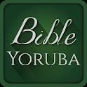 Yoruba Bible (Bibeli Mimo) icon