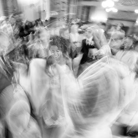 Wedding photographer Walter TURCATO (turcato). Photo of 10.09.2015