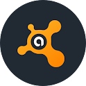 AVAST Software - Logo