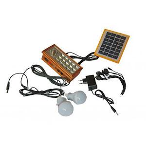 sistem_solar_profesional_reincarcabil_oferta_99_lei_reducere_6